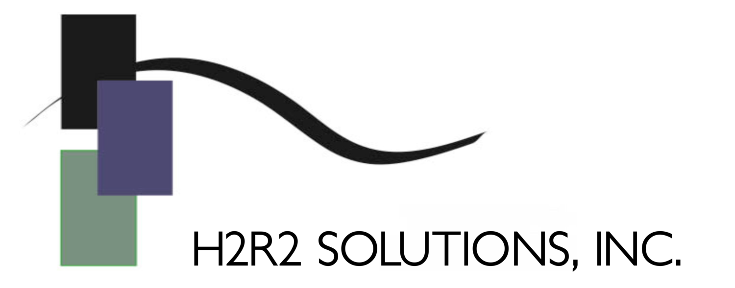 H2R2 SOLUTIONS, INC.