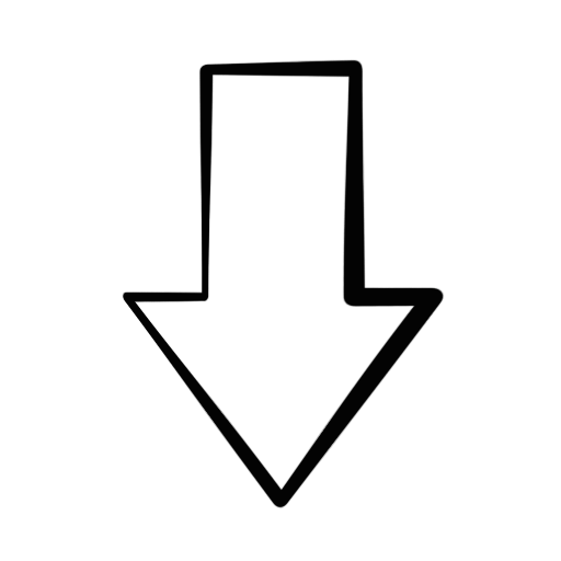 Down Arrow.png