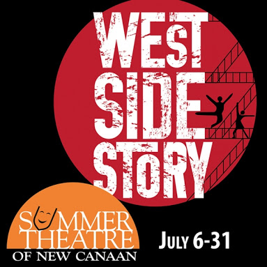 Click here to purchase tickets to West Side Story.