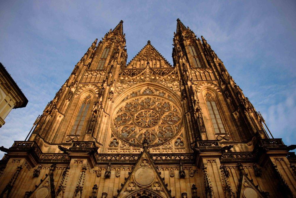 Praga (4 of 140).jpg