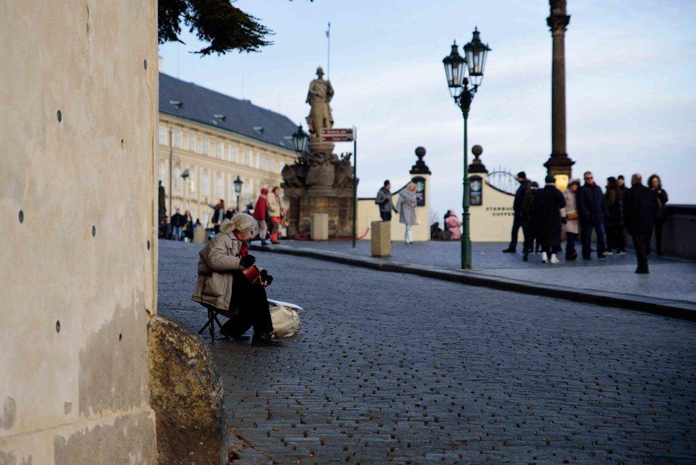 Praga (15 of 140).jpg