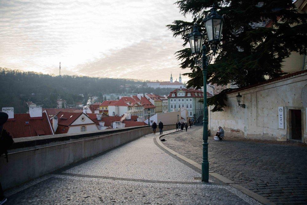 Praga (14 of 140).jpg