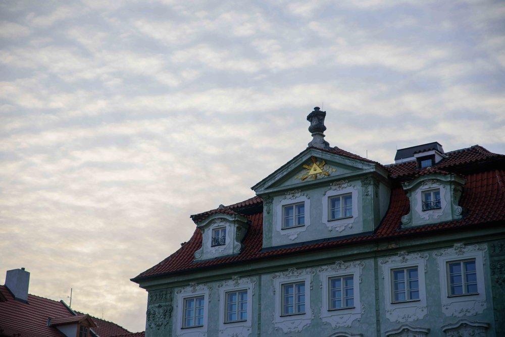 Praga (17 of 140).jpg