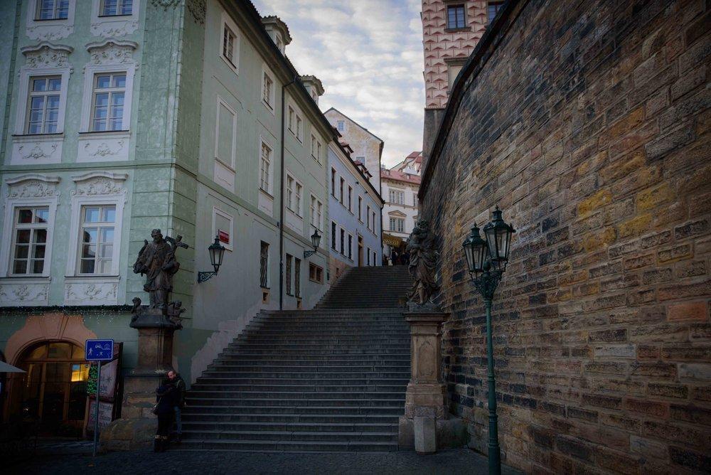Praga (18 of 140).jpg
