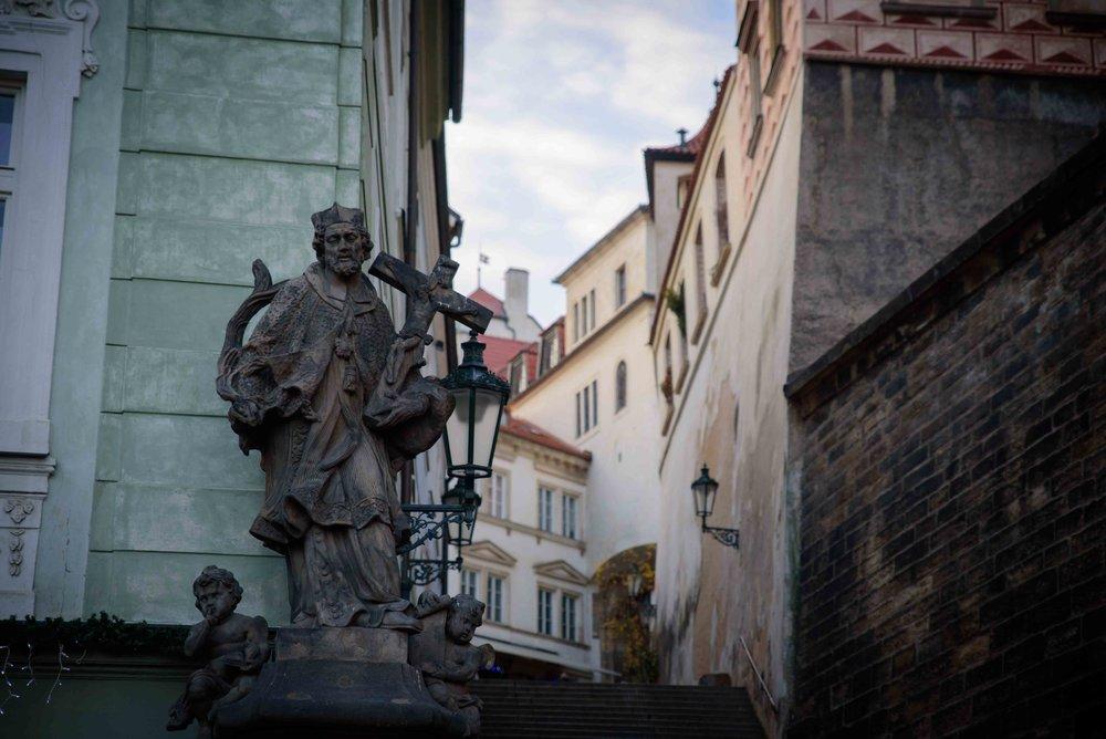 Praga (19 of 140).jpg