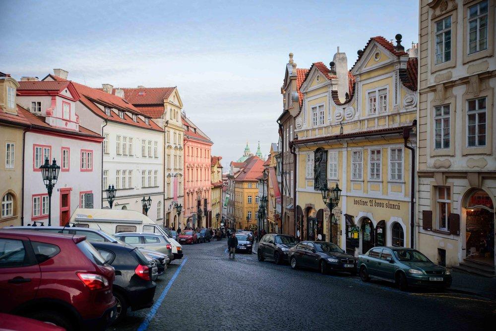 Praga (20 of 140).jpg