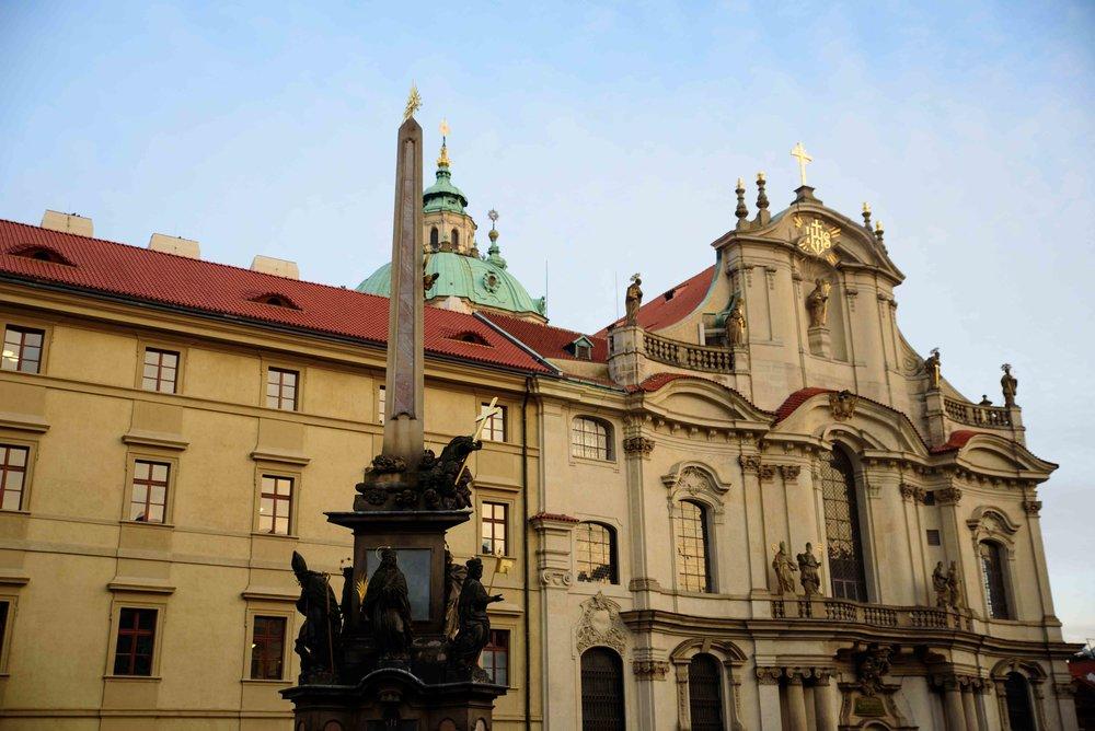 Praga (24 of 140).jpg