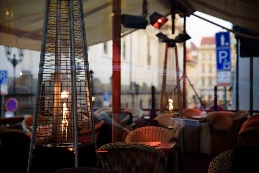 Praga (25 of 140).jpg