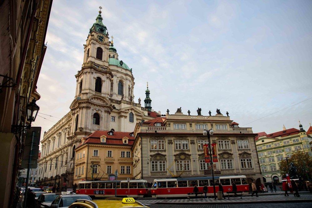 Praga (26 of 140).jpg