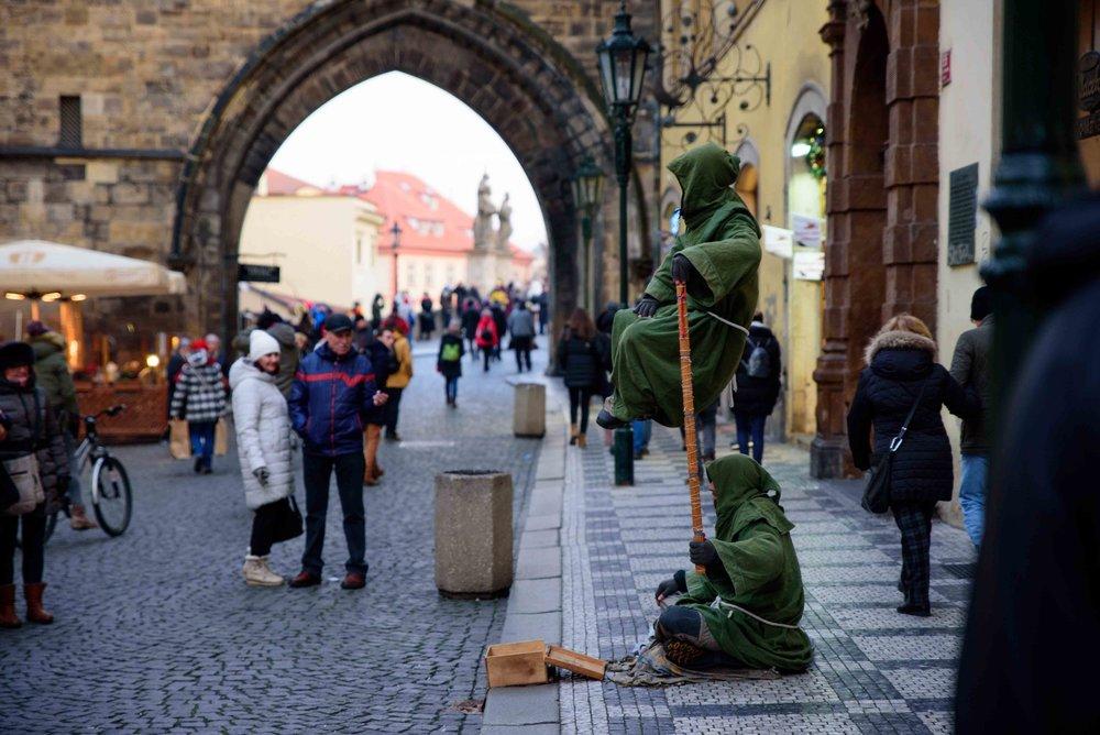 Praga (29 of 140).jpg