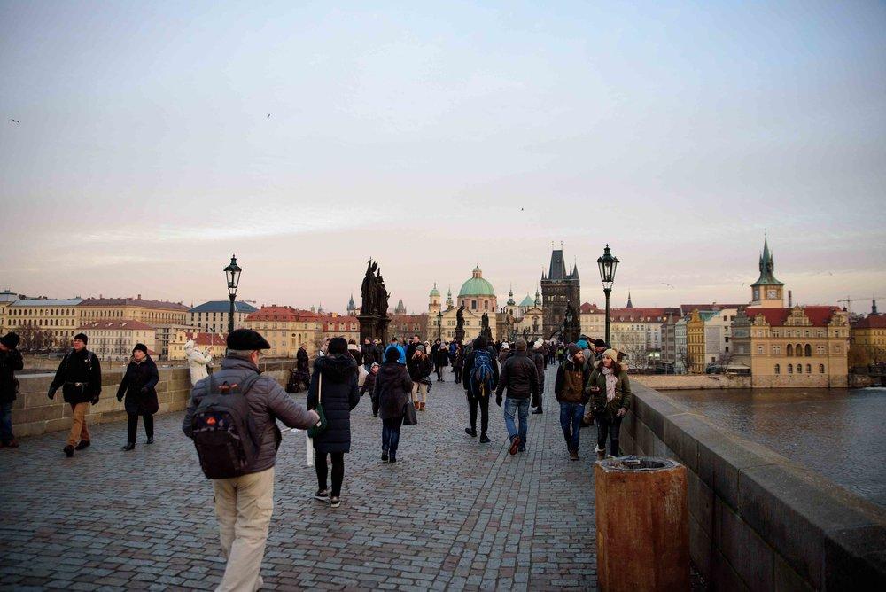 Praga (33 of 140).jpg
