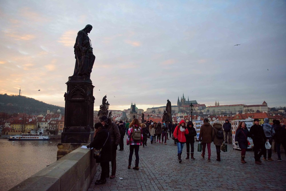 Praga (37 of 140).jpg