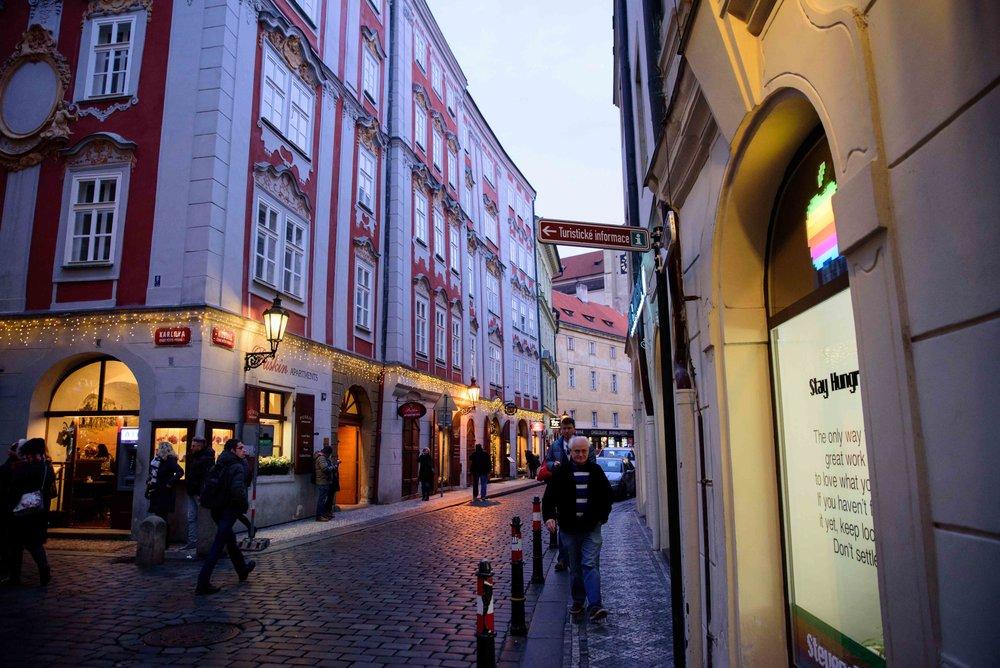 Praga (41 of 140).jpg