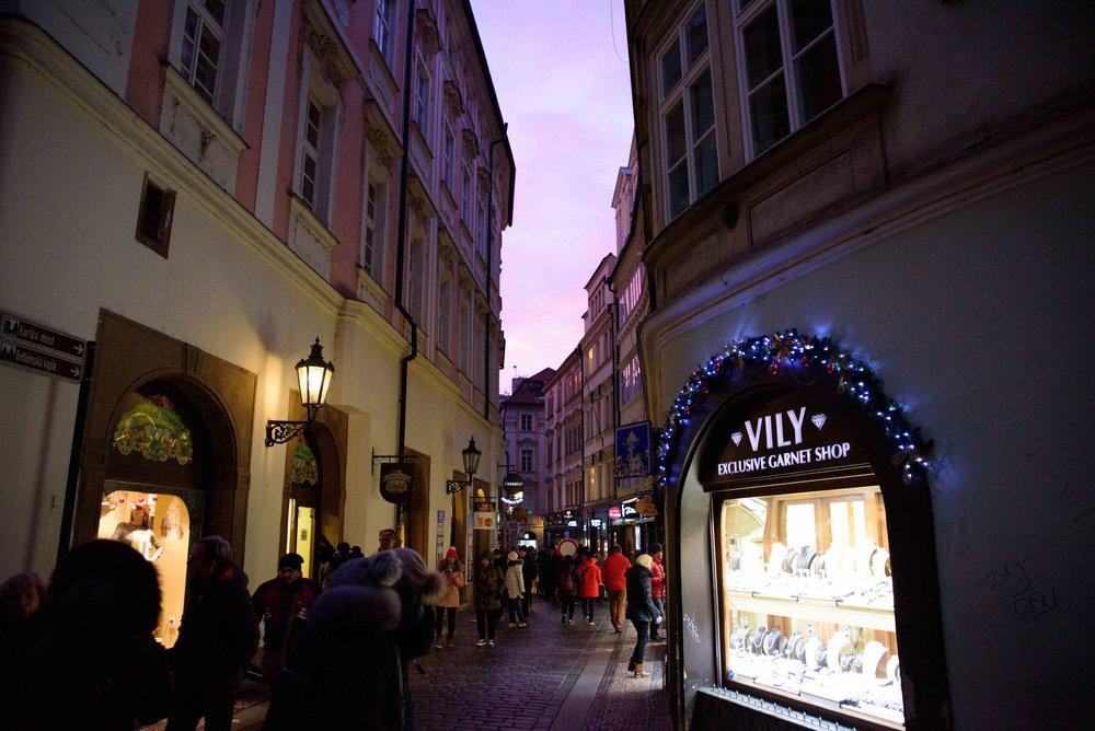 Praga (46 of 140).jpg