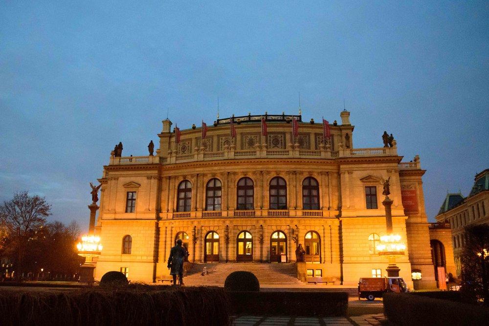 Praga (51 of 140).jpg