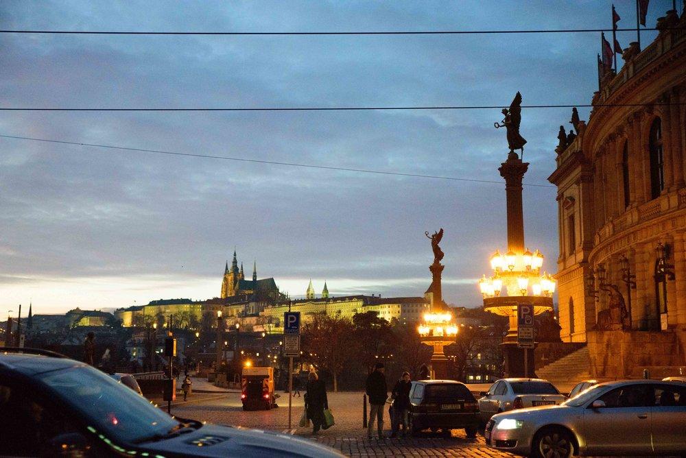 Praga (50 of 140).jpg