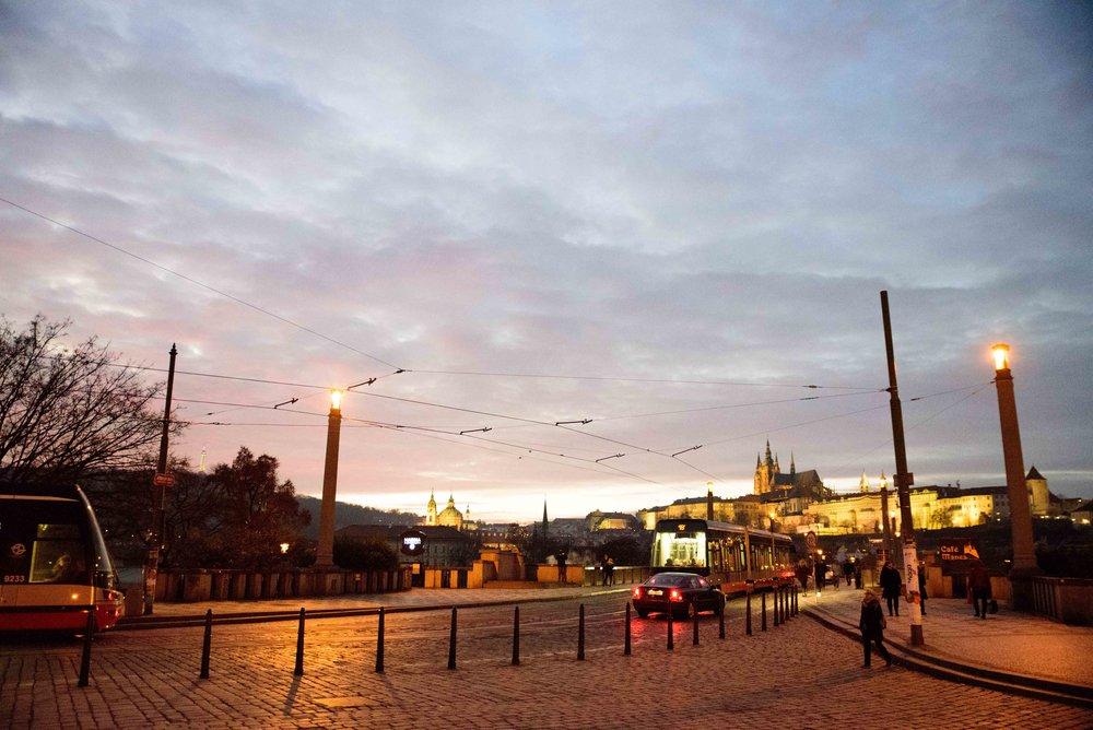 Praga (52 of 140).jpg