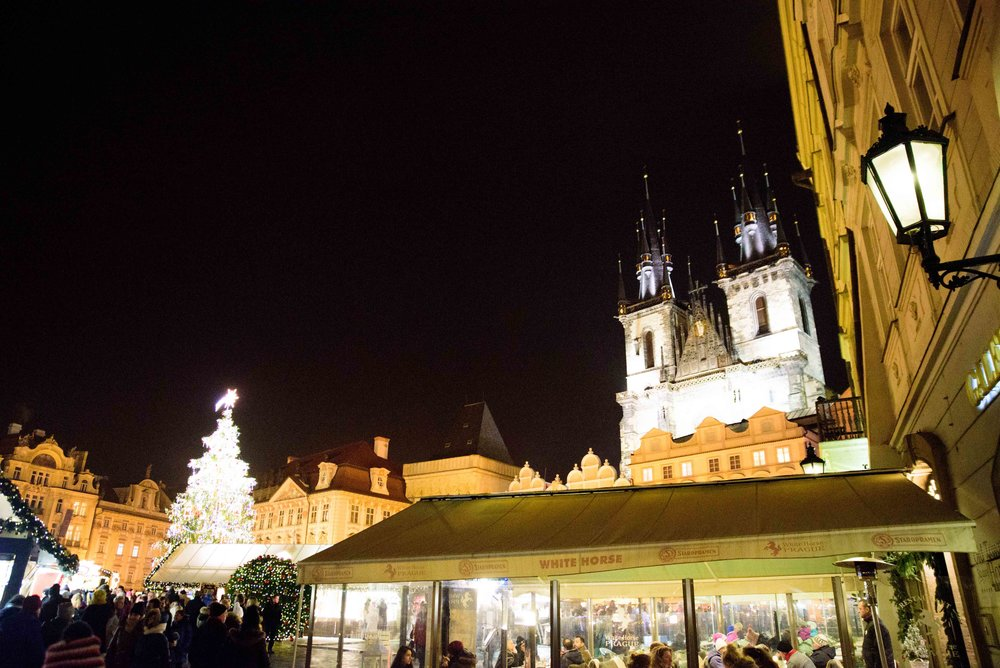 Praga (78 of 140).jpg