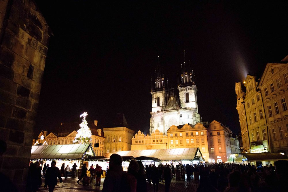 Praga (80 of 140).jpg