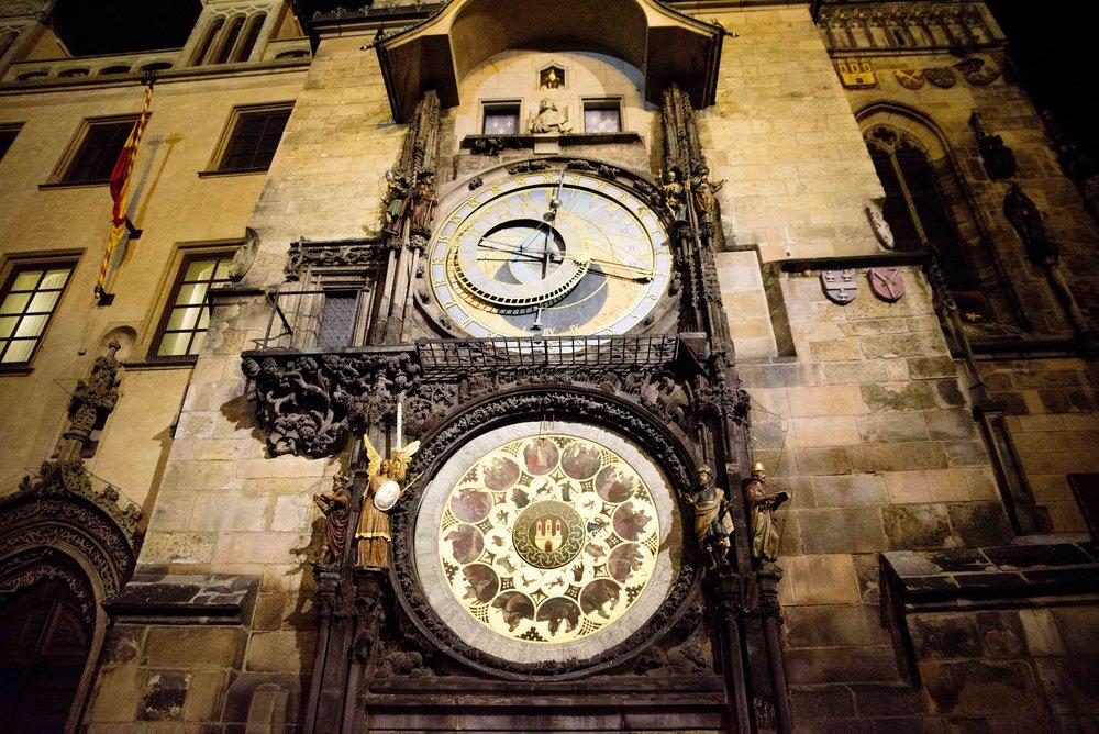 Praga (83 of 140).jpg