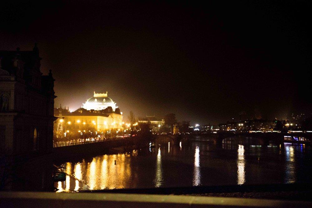 Praga (100 of 140).jpg