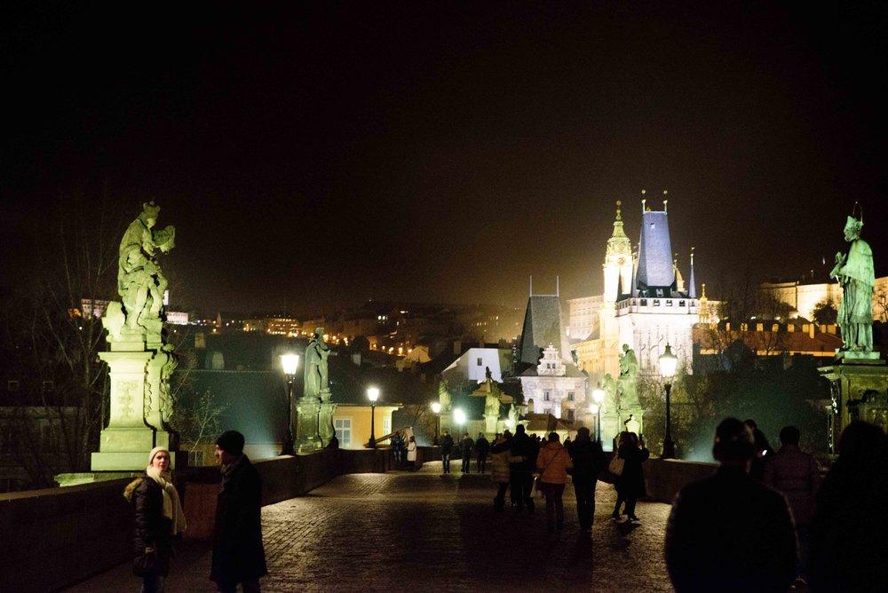 Praga (102 of 140).jpg