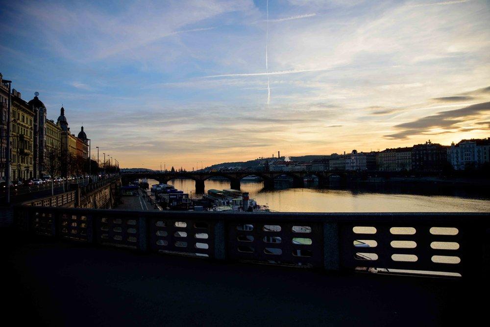 Praga (125 of 140).jpg