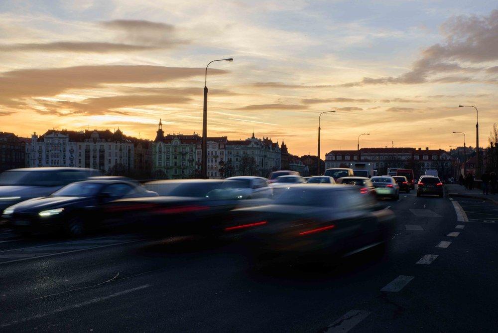 Praga (130 of 140).jpg