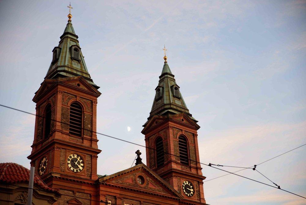 Praga (132 of 140).jpg
