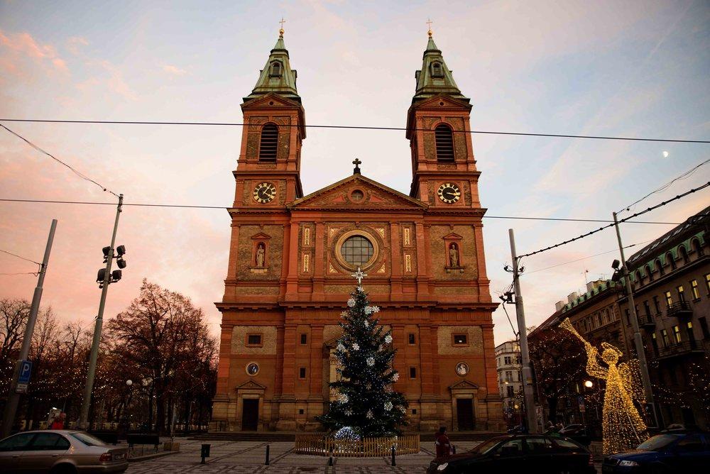 Praga (133 of 140).jpg