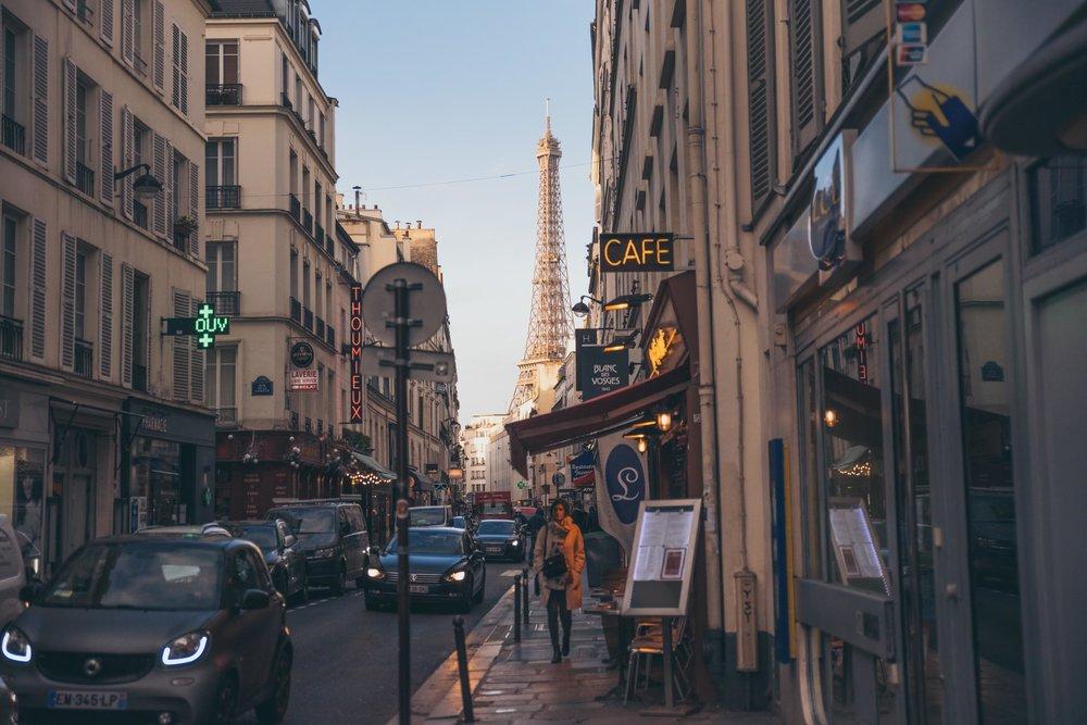 ParissStock-1.jpg