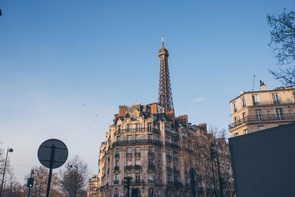 ParissStock-4.jpg
