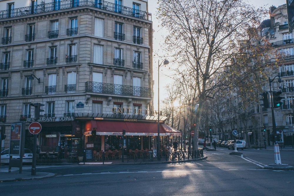 ParissStock-6.jpg