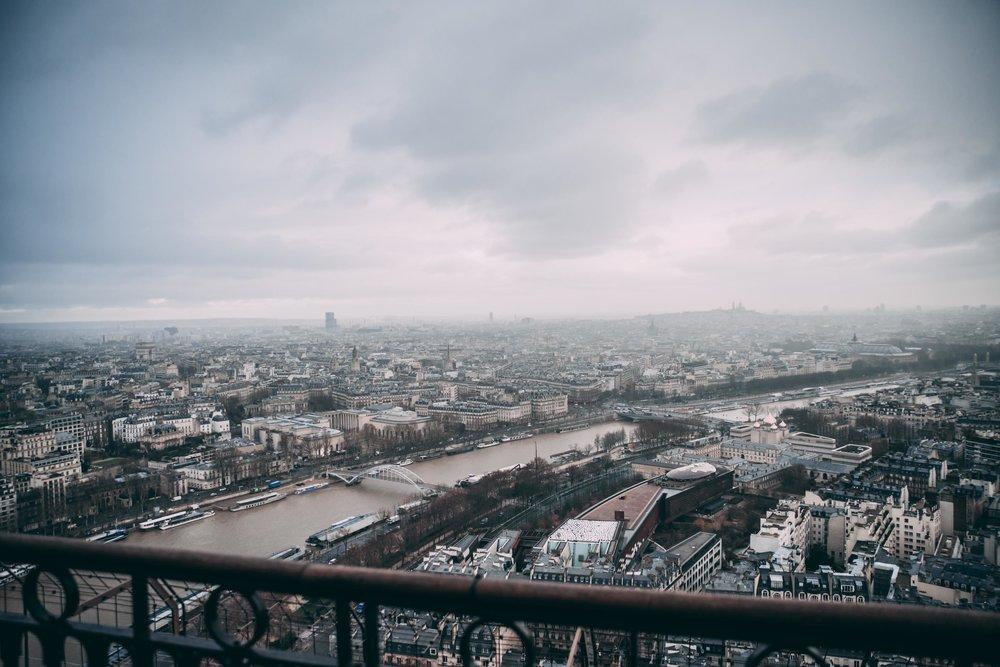 ParissStock-14.jpg
