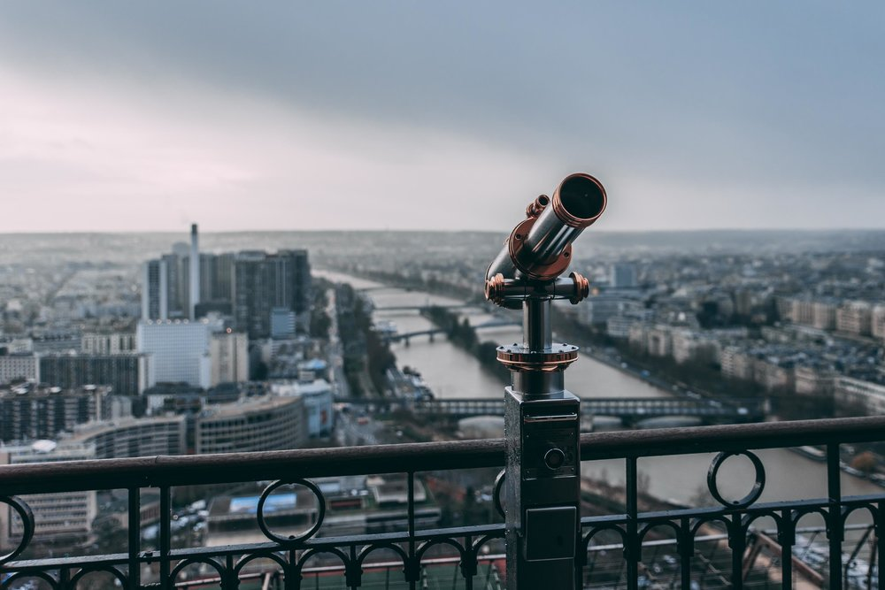 ParissStock-16.jpg
