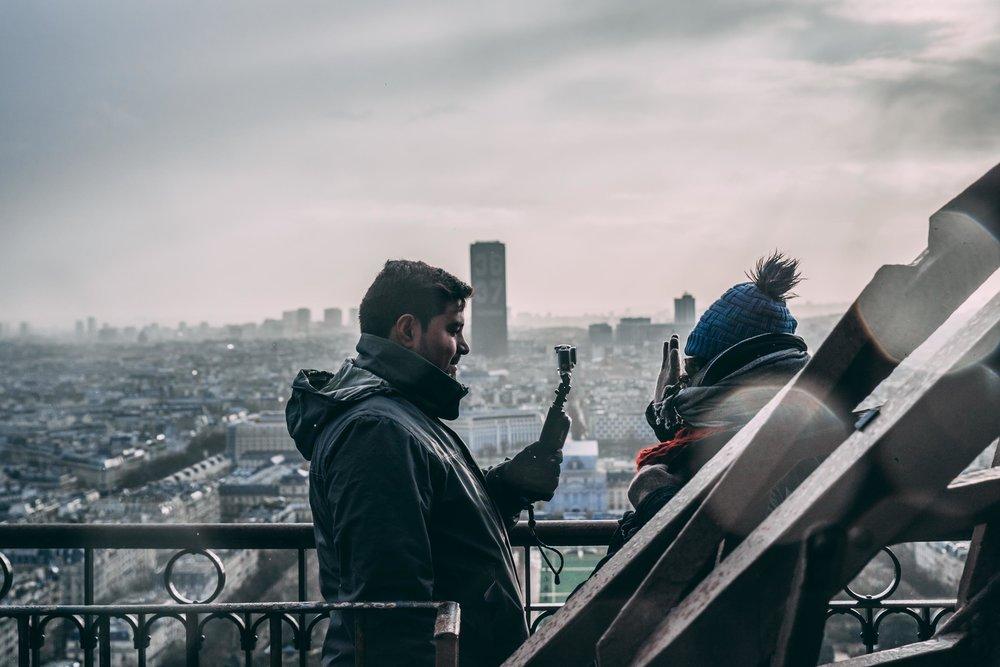 ParissStock-30.jpg
