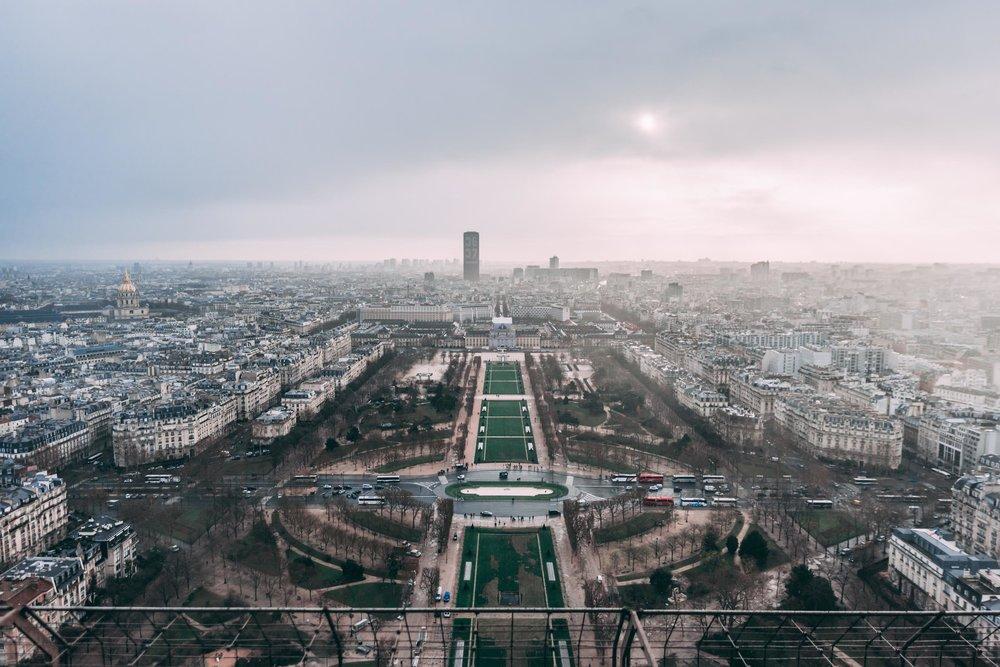 ParissStock-25.jpg