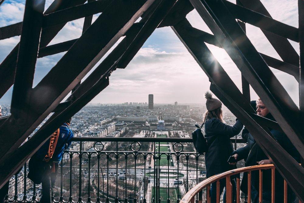 ParissStock-41.jpg