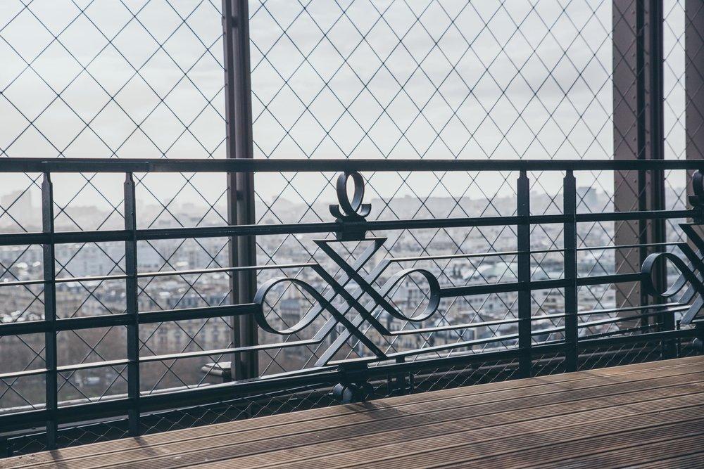 ParissStock-47.jpg
