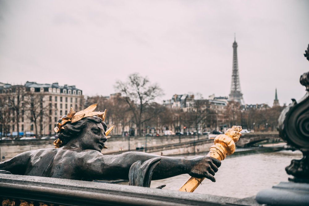 ParissStock-101.jpg