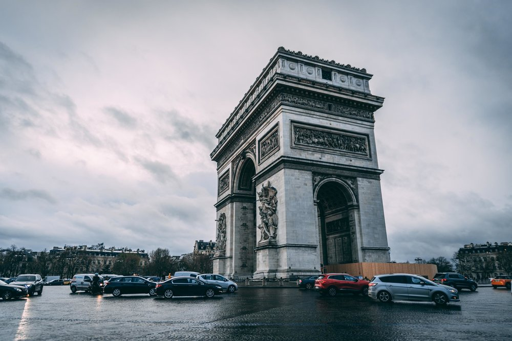 ParissStock-109.jpg
