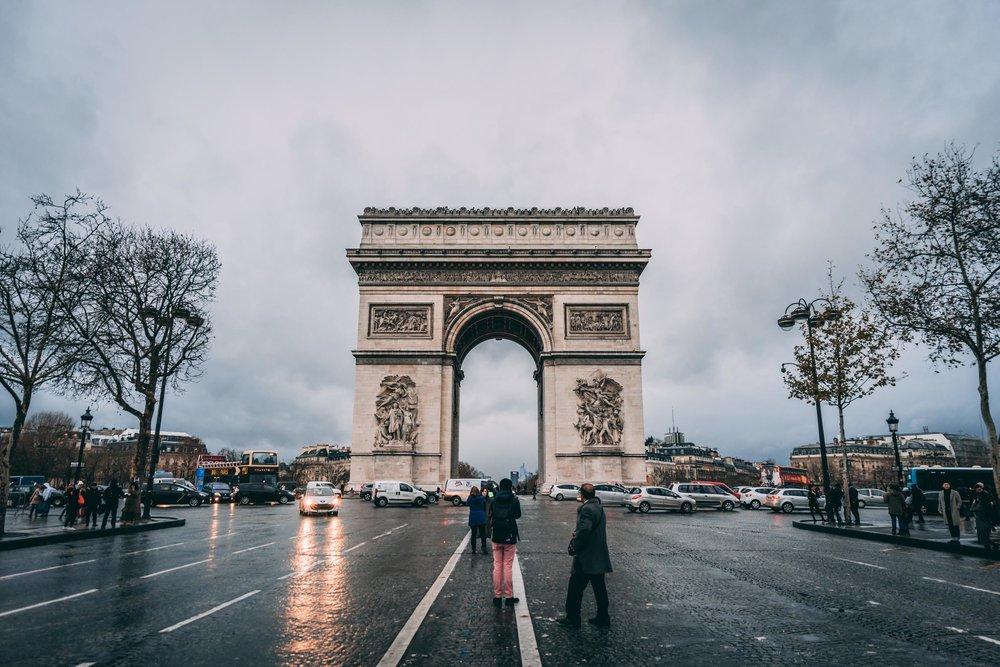 ParissStock-110.jpg