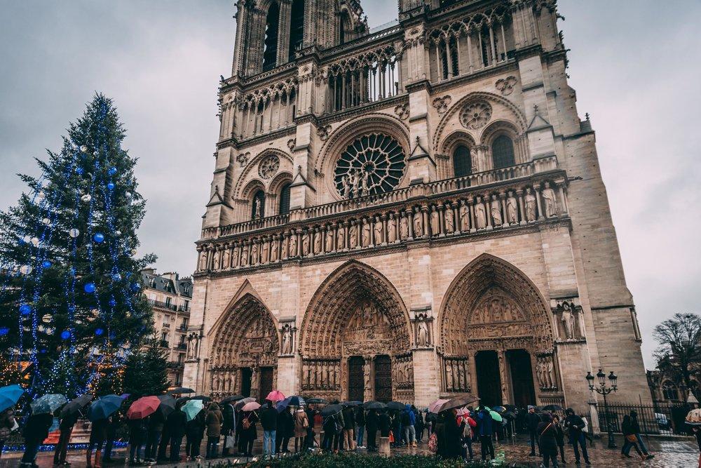 ParissStock-178.jpg