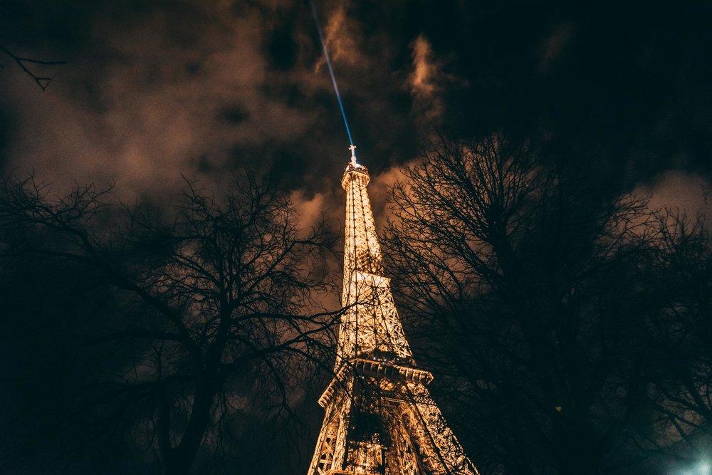 ParissStock-199.jpg