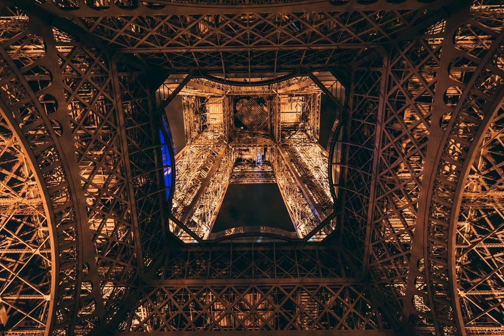 ParissStock-201.jpg