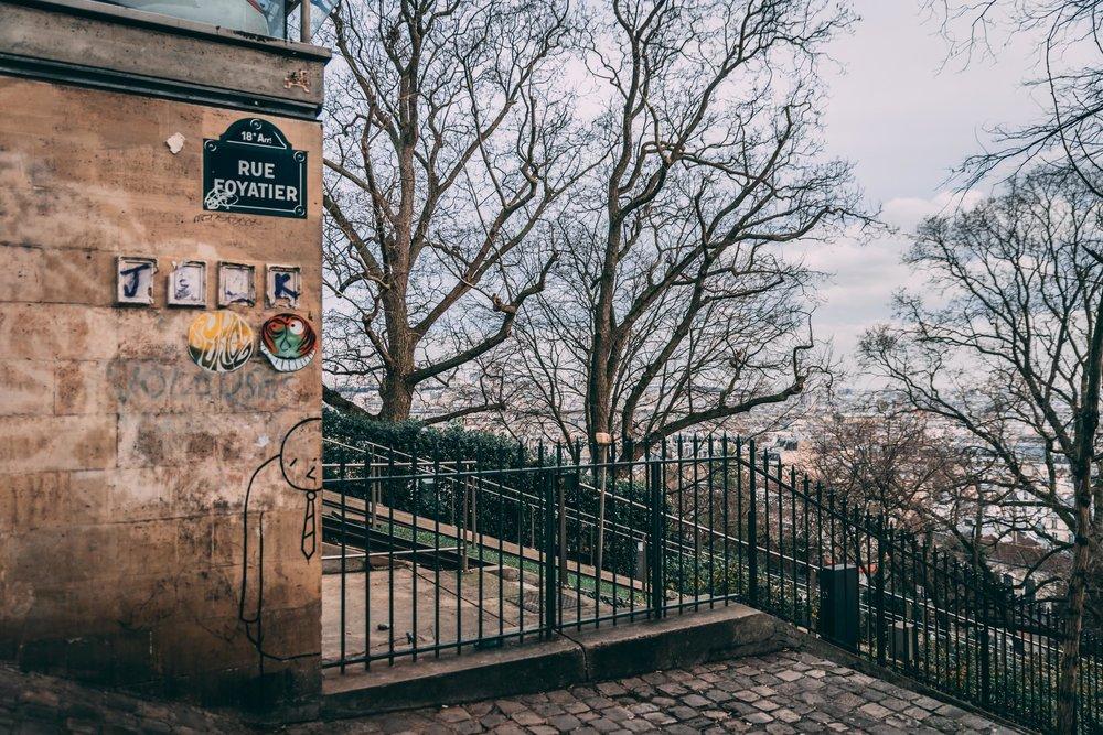 ParisStockdos-10.jpg