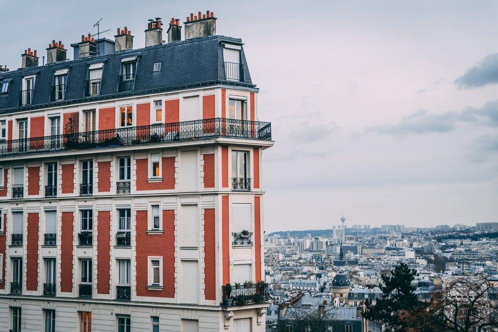ParisStockdos-23.jpg