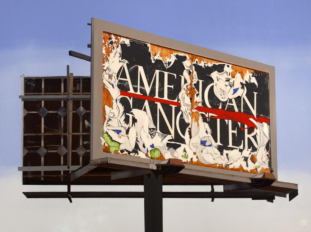 Billboard No.2