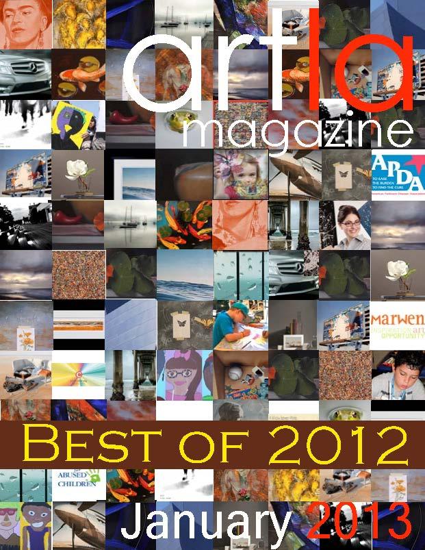 best0d2012.jpg