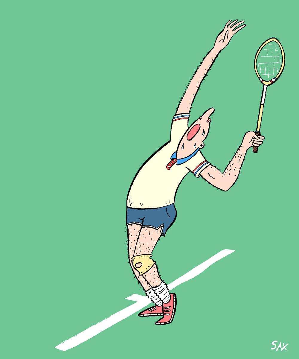 tennis anyone.png